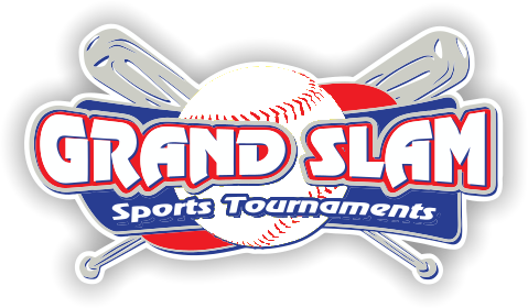 Grand Slam Sports Tournaments | Fast Pitch | Home