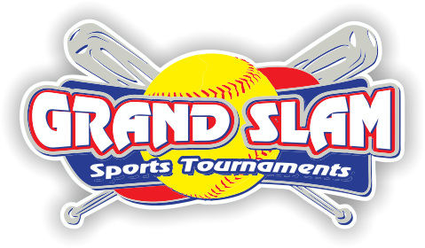 Grand Slam Fastpitch